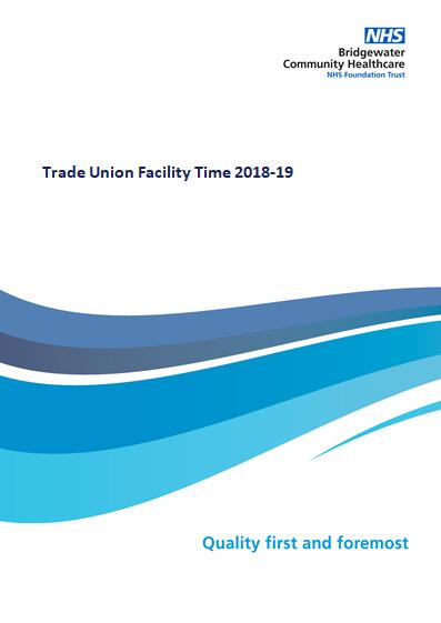Facility Time 2018-19
