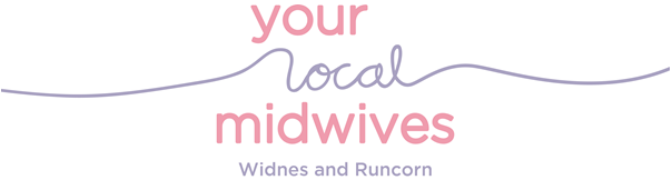 Midwifery Services