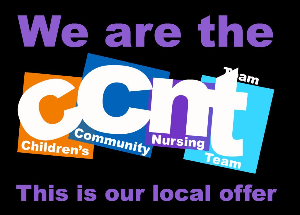 CCNT Wigan