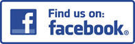 Like our FAME page on Facebook