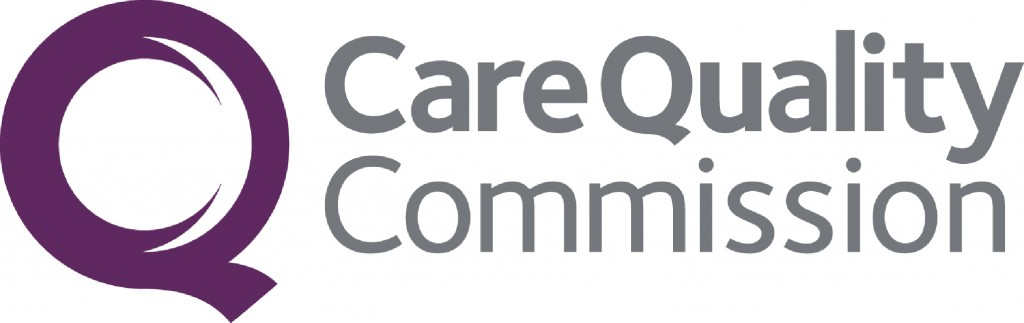 Care Quality Commission (CQC) Inspection