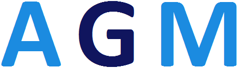 A.G.M