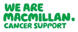 Macmillan_logo_mid_green