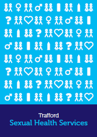 Trafford Sexual Health