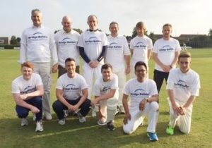 rsz_1bridgewater_cricket_team