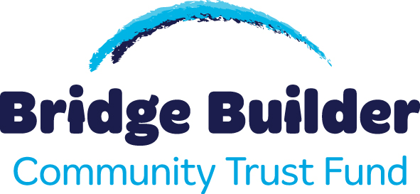 Bridge Builder_Trust Fund_Logo