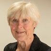 Dorothy Whitaker