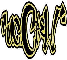 UC crew logo
