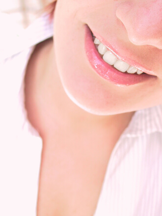 Oral Health Promotion Service