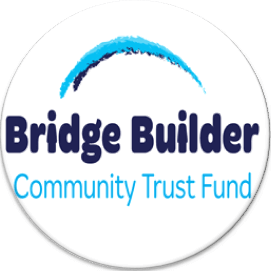Our Bridge Builder Charity