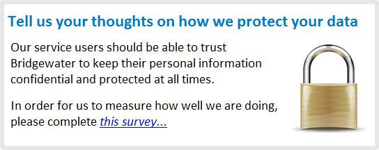 IG Survey