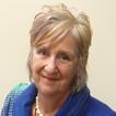 Maggie Pearson