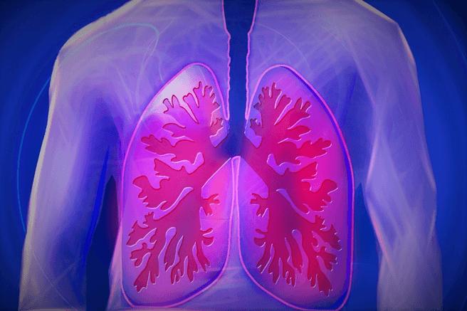 Respiratory Team