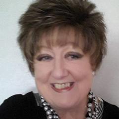 Diane McCormick
