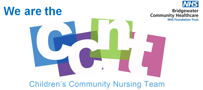 Children's Community Nursing Team