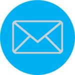 Warrington Wheelchair referrals icon