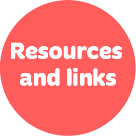 The Parallel Resources