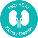 Greater Manchester to help beat kidney disease