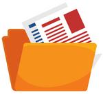 Access to Health Records icon
