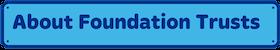 Foundation Trust button