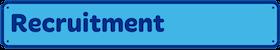 Recruitment button