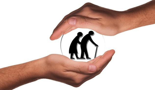 Enhanced Care Home Support Service Warrington