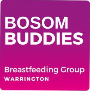 Bosom Buddies Groups