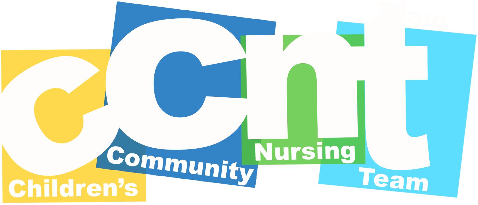 CCNT Warrington