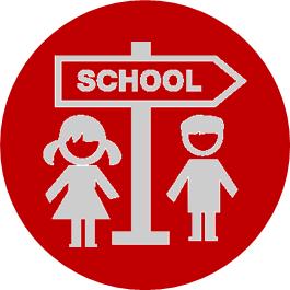 About School Nursing